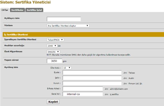Sistem-sertifika-arasertifika-olustur