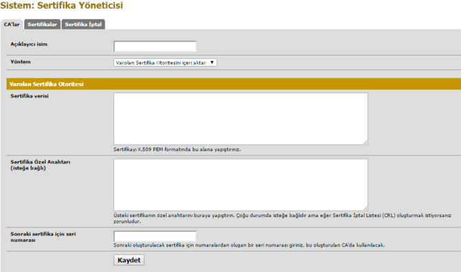 Sistem-sertifika-yonetici-ekle