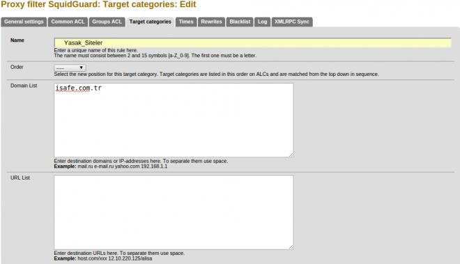 Target-categories-eklee